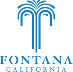Fonatana California