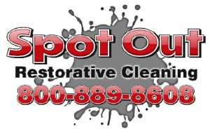 Spot Out Carpet and Tile Cleaning - Temecula and Redlands, California