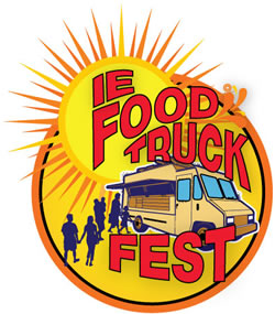Food Truck Festival Inland Empire