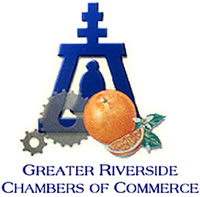 Riverside Chamber