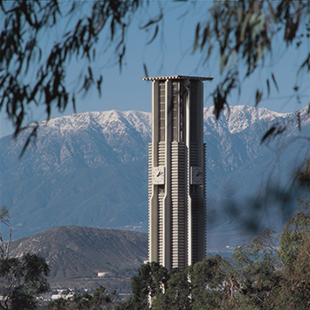 Carillon-tower-UCR