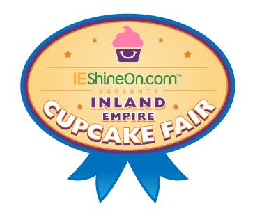 Inland Empire Cupcake Fair