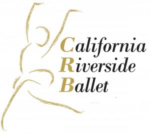 California Riverside Ballet