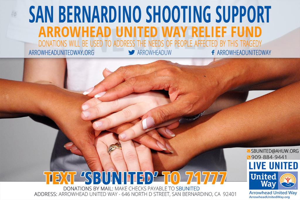 Final Flyer_Relief Fund