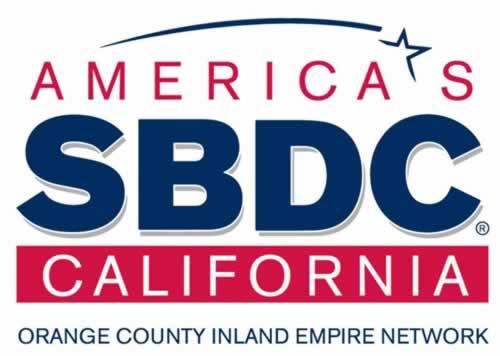 SBDC-OC-IE