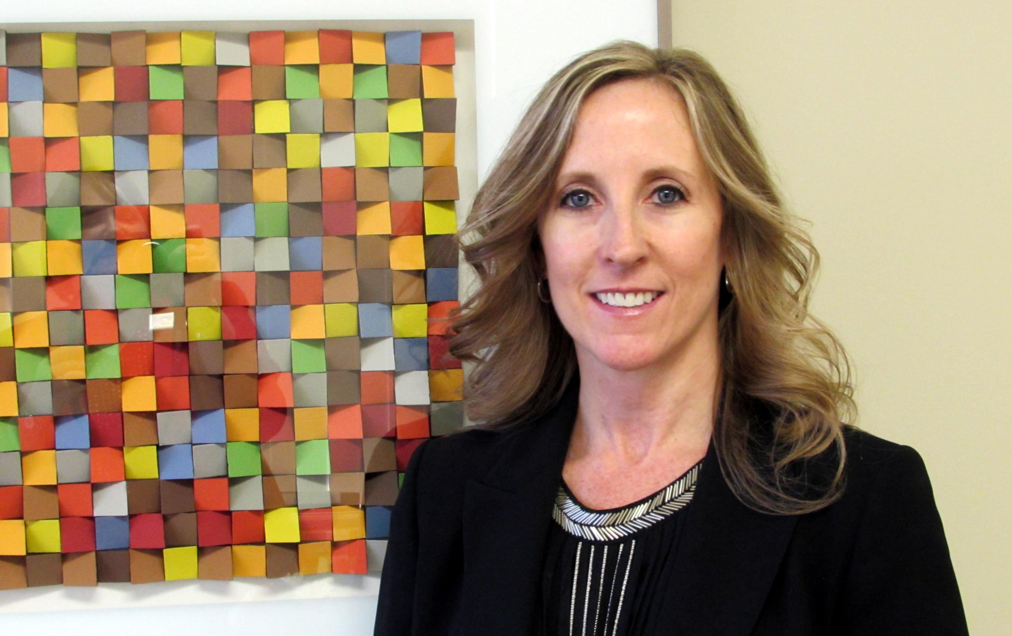 Stacy Iverson Children's Fund
