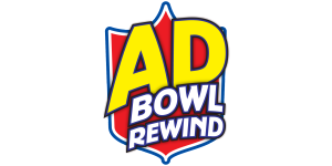 Ad-Bowl-Inland-Empire