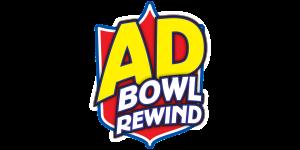 Ad-Bowl-Inland-Empire