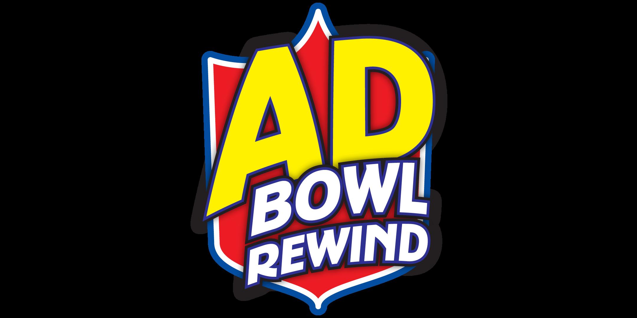 AAF Ad Bowl