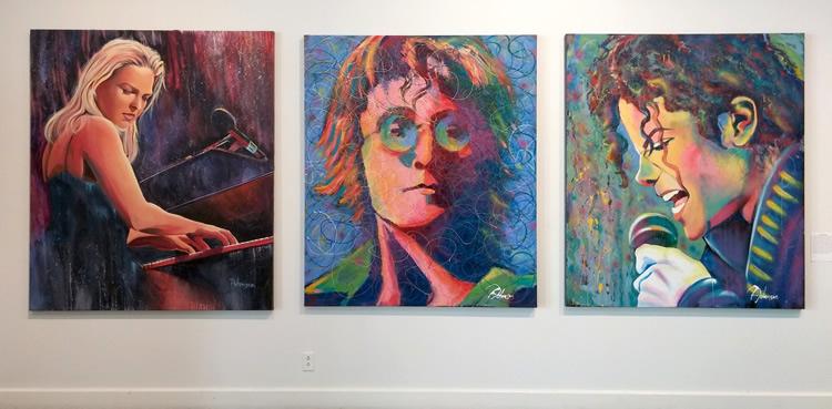 Gregory-Adamson-gallery2