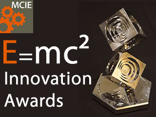 mcie-innovation-awards-320