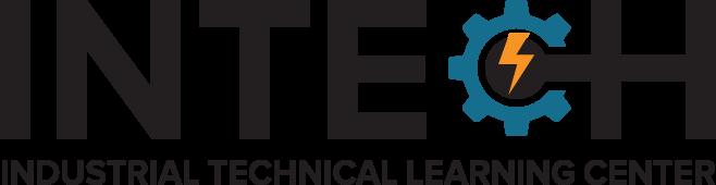 InTech Center Logo