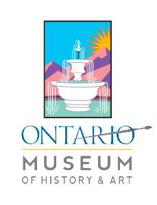 museum_logo_color_transparent[1]