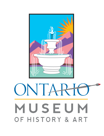 8th Invitational Art Exhibition and Special Events in Ontario