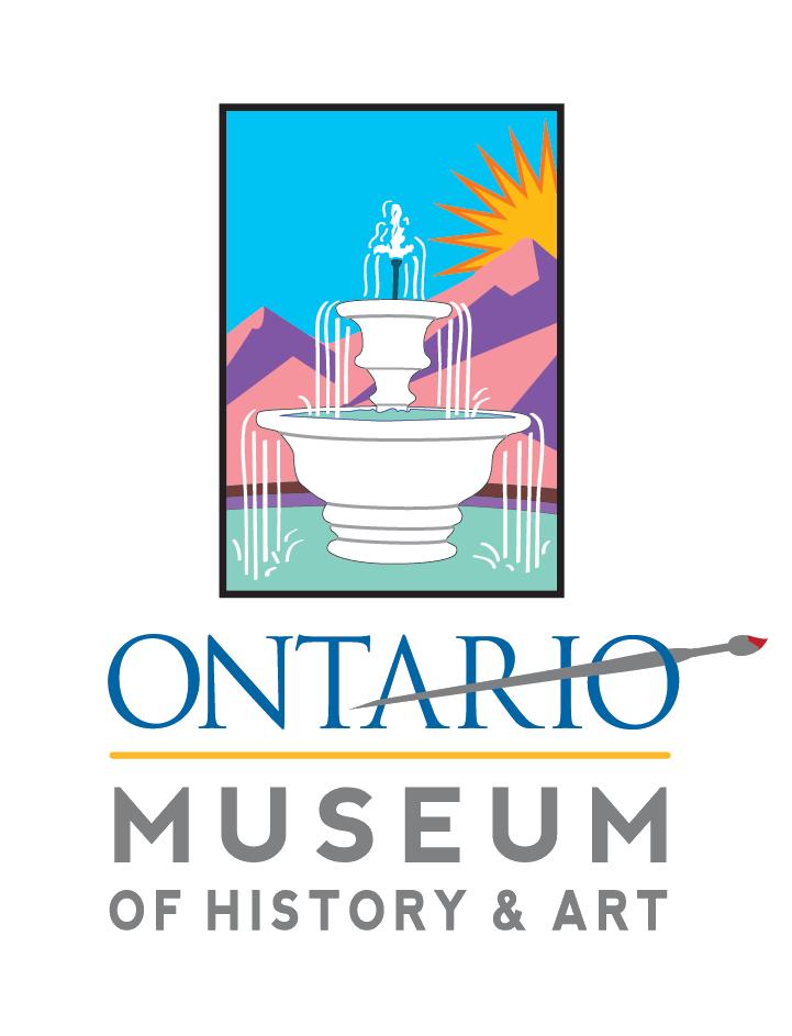 museum_logo_color_transparent[1]