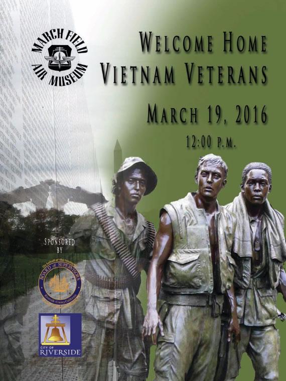 March-Air-Vietnam-Vets