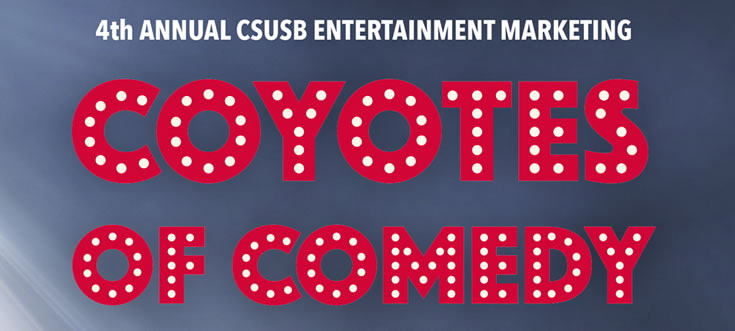 coyotes-of-comedy-header-2016b