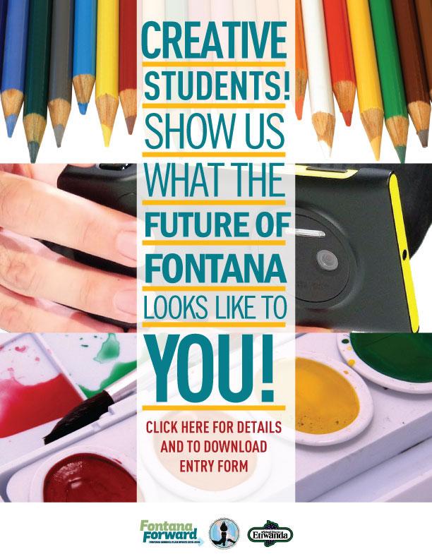 fontana-art-contest-forward