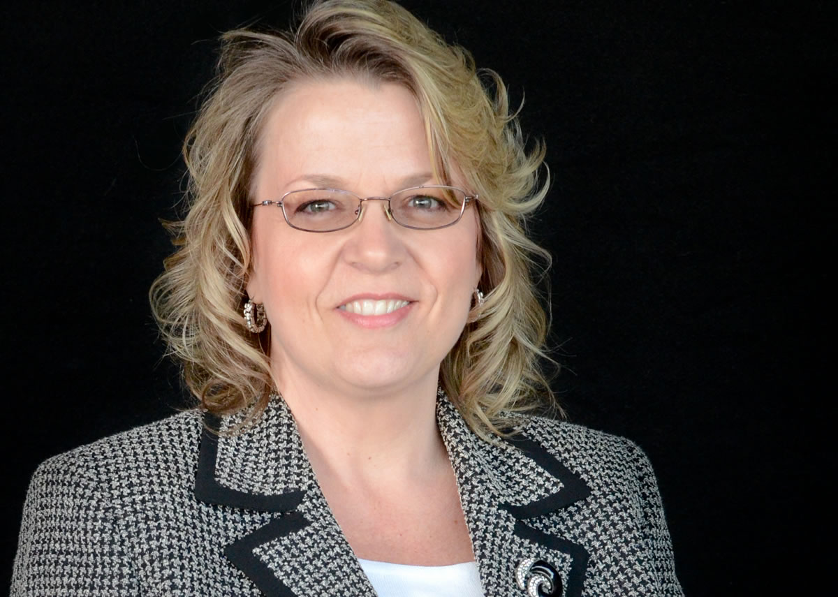 Rancho Cucamonga Chamber of Commerce hires new Executive Director