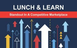 AAF Lunch and Learn