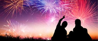 4th of July Celebrations around the Inland Empire