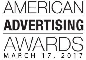 AAF American Advertising Awards IE