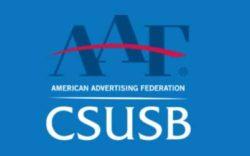 AAF CSUSB