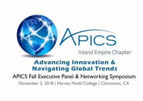 APICS Fall 2018