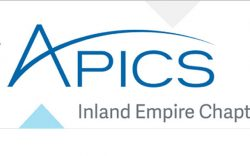 APICS Inland Empire