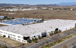 Airbus Zevo Lease in Temecula