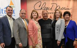 Altura Credit Union Cheech Marin