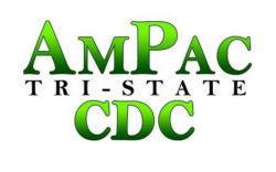 AmPac Tri-State CDC