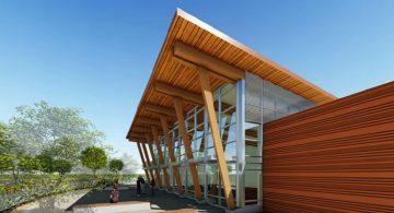 Anthony Munoz Center