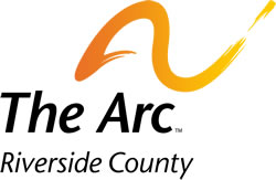 Arc Riverside Logo