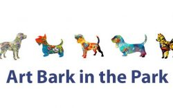 Art Bark in the Park
