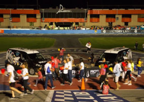 Auto-Club-Walk-The-Track