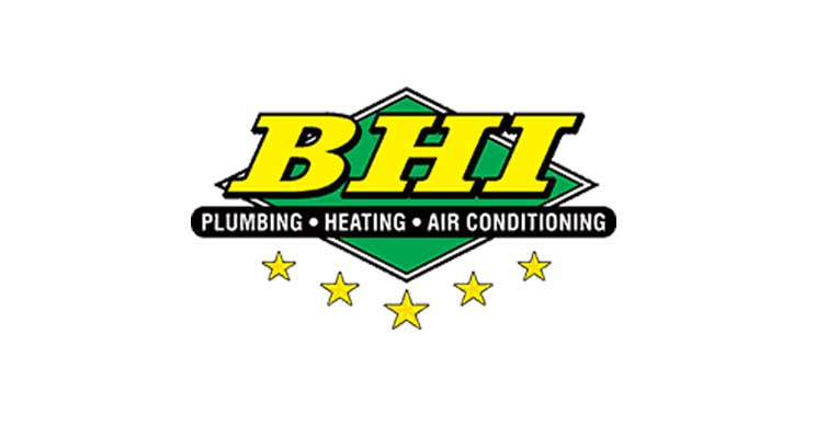 Corona – BHI Plumbing Heating & Air Conditioning