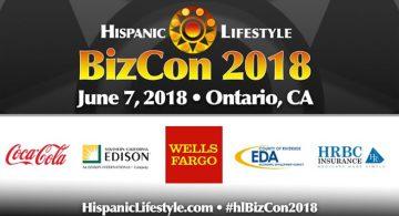 BizCon 2018