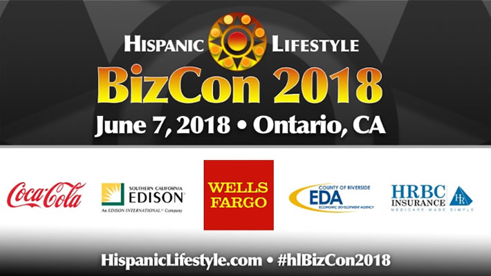BIZCON 2018 in Ontario