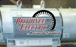 Brithinee Electric