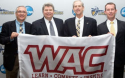 CBU Joins WAC