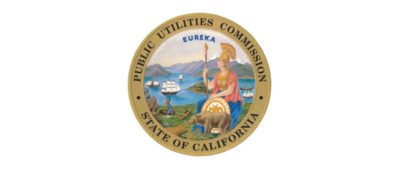 Public Rate Design Forum to Discuss Utility Rates at San Bernardino City Hall