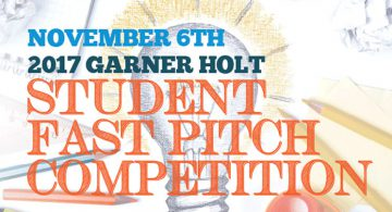 CSUSB - Fast Pitch Competition