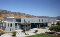 CSUSB Innovation Center