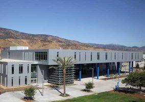 CSUSB Innovation Center