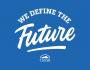 CSUSB - We Define The Future