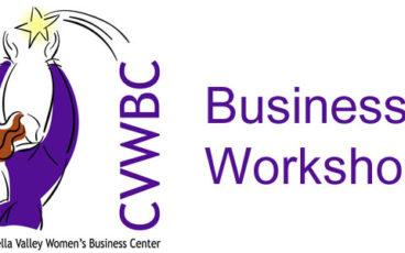 CVWBC