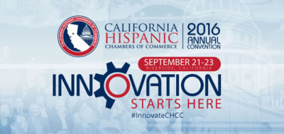 Riverside to Host Hispanic Chambers of Commerce Statewide Convention
