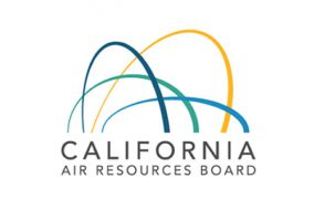 California Air Resources Board