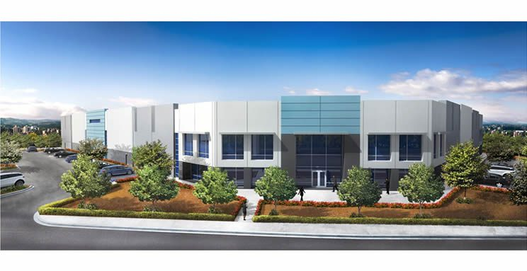 Chino Hills & Riverside Commercial Real Estate Investment